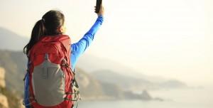 Telefonunuzun Sinyal Gücünü Artırmak için 5 Etkili Yöntem