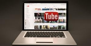 YouTube Videolarını Daha Kaliteli Paylaşmanıza Yarayan 5 Servis