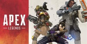 Apex Legends Oyundan Atma, Donma, Kasma Sorunu Çözümü ve FPS Artırma