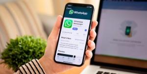 En İyi WhatsApp Web İpuçları ve Hileleri