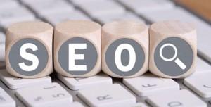 Google'dan SEO Tartışmalarına Son Noktayı Koyan Yenilik!