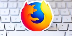 Mozilla, Firefox 67 ile RAM Kullanımını En Aza Düşürecek