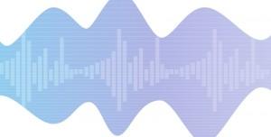 Mozilla'nın Ses Kütüphanesine Türkçe, Tatarca, Çuvaşça ve Kırgızca Eklendi