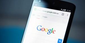 Google Chrome'un Android Versiyonuna Karanlık Mod Geliyor