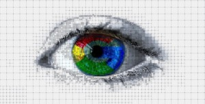 Google'ın Geliştirdiği Birbirinden Yararlı Bu Uygulamaları Duydunuz mu?