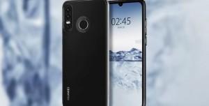 Huawei P30 Lite'ın Özellikleri Sızdırıldı (P30 Lite Ne Zaman Tanıtılacak?)