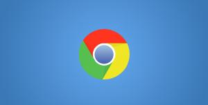 Google Chrome, RAM Tüketimini Azaltacak