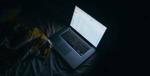 Türkiye'nin 'Siber Zorbalık' Karnesi Belli Oldu