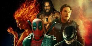 Ücretsiz Film İzleyebileceğiniz En İyi 9 Uygulama