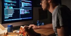 Yazılımcı Olmak İsteyenlere Basit İpuçları