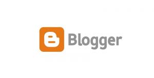 Blogger Servisinin Sınırlamaları Nelerdir?