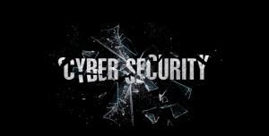 Siber Zorbalığı Konu Alan 5 Sürükleyici Film