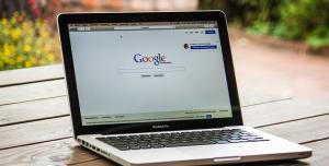 Google'nin 3 Popüler Web Hizmeti