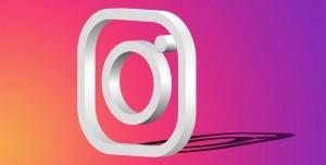 Instagram'da Sizi Takibi Bırakanları Görmek için Yapmanız Gerekenler