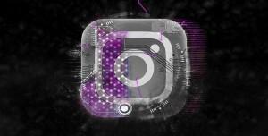 Instagram'da Öne Çıkmanızı Sağlayacak 10 Uygulama