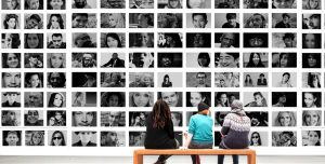 Instagram'da Video İndirmenin 7 Yolu