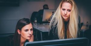 İşinizi Ertelemenize Neden Olacak 15 İnternet Sitesi