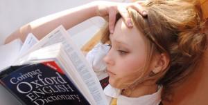 Yabancı Dil Öğrenebileceğiniz En İyi 4 Uygulama