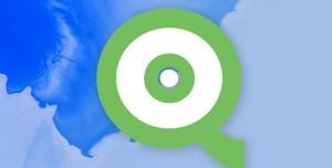 Android Q Alacak Cihazlar (Telefonlar) ve Android 10 Çıkış Tarihi