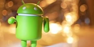 Android Q 10.0 Özellikleri (Gelen Yenilikler)