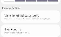Android Kişiselleştirme Uygulamaları İndir - Tamindir
