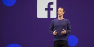 Facebook'a Soruşturma Açıldı! Verileriniz Paylaşılıyor Olabilir