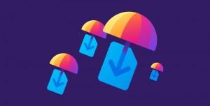 Firefox Send ile Nasıl Dosya Gönderilir?