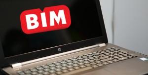 BİM'e Sadece 1500 TL'ye Laptop Geliyor