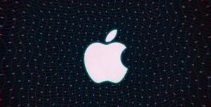 Apple, Bu Yılın En Büyük Etkinliğini 25 Mart'ta Düzenleyecek