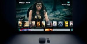 Apple'ın Dijital Yayın Platformuyla İlgili Yeni Detaylar