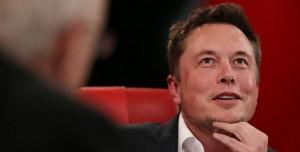 Elon Musk, Las Vegas'ın Altını Üstüne Getirecek!