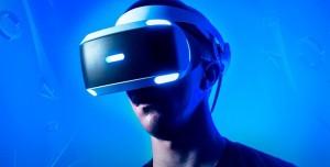 Sony PlayStation VR, 4.2 Milyon Satış Rakamına Ulaştı