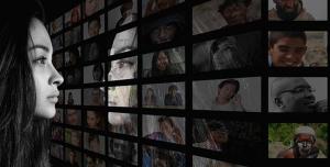 Sosyal Medya Temalı En İyi 5 Film Önerisi