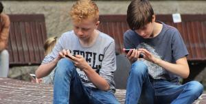 Mobil Oyuncuların Takip Edebileceği 12 Twitter Hesabı