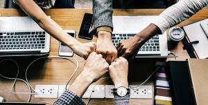 2019'un En Popüler 20 Sosyal Medya Platformu