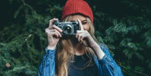 Sosyal Medya Görsel Boyutları (2019)