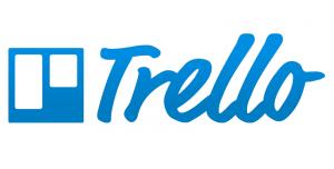 Trello Alternatifi 5 Proje Yönetim Uygulaması