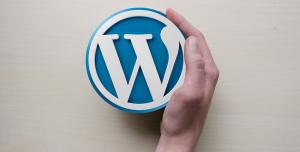 WordPress Hakkında Muhtemelen Bilmediğiniz 3 Gerçek