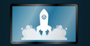WordPress.com Servisinin Sınırlamaları Nelerdir?