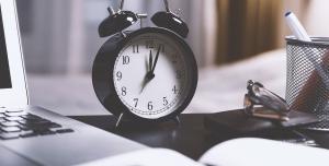Zamanınızı Nasıl Değerlendirdiğinizi Hesaplayan 5 Çevrimiçi Hesap Makinesi