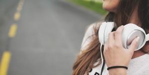 Audials Music Tube ile Youtube'dan Video veya Müzik İndirmek Çok Kolay
