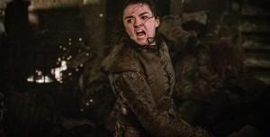 Game of Thrones (GoT) İzleyicileri! Spoiler Yememek İçin İndirmeniz Gereken Uygulamalar