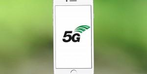 5G'li iPhone'ların Gelişi Gecikebilir!
