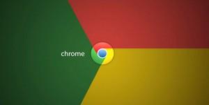 Google, Yeni Chrome Güncellemesini Yayınladı!
