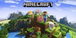 Minecraft'ın Yaratıcısı Oyunun 10. Yıl Etkinliğine Davet Edilmedi