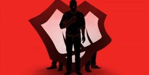 League of Legends'in Geliştiricisi Riot Games Logosunu Değiştirdi