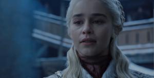 Game of Thrones'un Yeni Sezonu Hastalık İzinlerini Artırdı