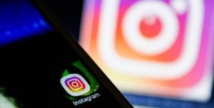 Instagram Hikayeler'de Kritik Güvenlik Açığı