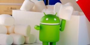 Android için En Güvenilir 5 APK Sitesi