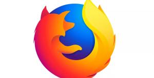 Android için En İyi 4 Firefox Eklentisi